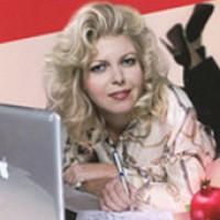 Уникальная авторская разработка Юлии Щедровой «Женщина – Богатство»
