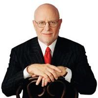 Книга Майкла Гербера «Предпринимательский миф», ПИН-КОД  7799