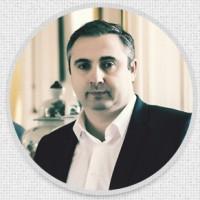 Школа отношений — практика и уроки — Алекса Яновского и его жены