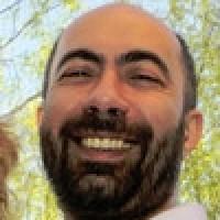 Коучинг 5.0 от Константина Довлатова — бесплатный вебинар