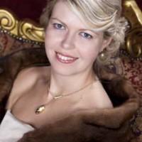 Супер-подарок к Новому году — онлайн коучинг с Юлией Щедровой — «Женщина-Богатство»