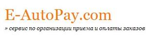 Стать партнером платежной системы