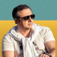 Новогодняя супер-скидка на обучение в школе Алекса Яновского на 2000 минут