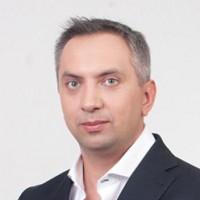 Парабеллум — открытие Московского представительства
