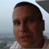 Бесплатный семинар (вебинар) Алексея Винограда — история о 5 миллионах