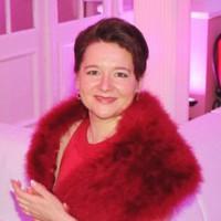 29 декабря в 20.00, пройдёт мастер-класс Эльмиры Сафиуллиной «Хочу и делаю» (бесплатный)