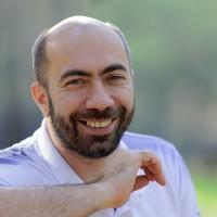 Константин Довлатов о духовной интеграционике (бесплатный вебинар)