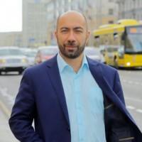 Серия бесплатных вебинаров Константина Довлатова, создателя онлайн Школы коучинга