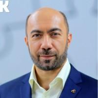 К. Довлатов приглашает ВСЕХ на главный урок «Школы Коучинга