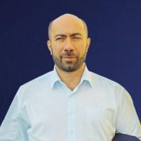 Распродажа популярных курсов и тренингов от Константина Довлатова по рекордно низким ценам