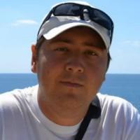 Два автовебинара от Алексея Полевского по заработку в интернет