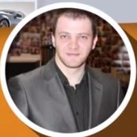 Видео руководство по тизерной рекламе от Даниэля Партнэра