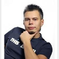 Методы заработка на партнерках от Дмитрия Печеркина