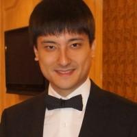 Золотой актив 4.0 — мощный тренинг по инфобизнесу в Москве