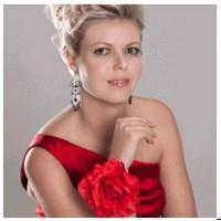 Духи с феромонами — «Пробуждение Афродиты» и «Замуж за 2 месяца» от Юлии Щедровой