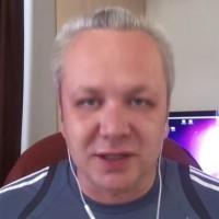 Партнерка Андрея Бера, уникальные условия