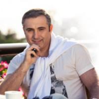 Бизнес-лагерь с Алексом Яновским в Дубай