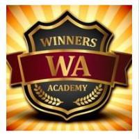 ССЫЛКА на ВХОД в Winners Academy — 21.12.2013, в 12 ч