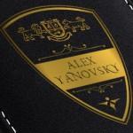 Уроки Алекса Яновского все гениальнее с каждым днем