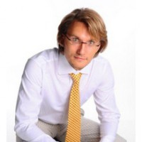 Бесплатный вебинар «5 психотипов сотрудников» от Вячеслава Юнева