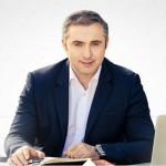 Алекс Яновский — Жизнь без барьеров — бесплатный тренинг