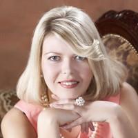 Обновленный курс Юлии Щедровой «Замуж за 2 месяца