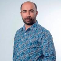 Открытый урок Школы коучинга К.Довлатова