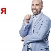 Проект под названием Я. Константин Довлатов закрывает МАК
